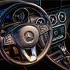 人と車のテクノロジー展