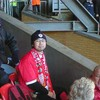Liverpool v Bolton Wanderers