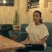 木佐貫まや20歳スリランカとのハーフ★渋谷園でバイトの服飾系女子大生!テラハ新メンバー