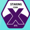 Stakingcoin:AirDrop!