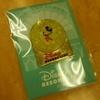 ディズニーリゾートライン オリジナルピンプレゼントを貰うには最低いくらかかる?フリーきっぷが必要!入手方法のまとめ。