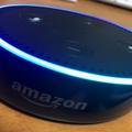 Amazon Echoは「最強の目覚ましアラーム」になる優れもの