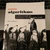 Grokking Algorithms アルゴリズム初学者、学び直したい人に勧めたい洋書技術本