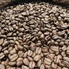 コーヒーにハマった初心者が1年で買った器具