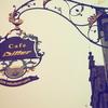 【HIS添乗員ツアー・フィンランド&ドイツ・15】ローテンブルクの王道観光スポット