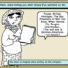 『ファウダ』『シュティセル家の人々』『アンオーソドックス』イスラエルドラマ、オススメ3作。良質エンタメは教科書より学べる。