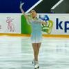 【動画】紀平梨花が2位発進!チャレンジカップ2019オランダ・ハーグの女子SP!