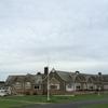 イギリスゴルフ #96|北イングランド遠征|Ganton Golf Club