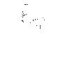 戦後唯一の防御率0点台を記録した男・村山実 菅野投手が挑むのは防御率だけでない!?