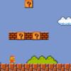 Unityでマリオっぽいゲームを作るのに必要な5つのこと