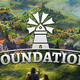 【Foundation】序盤のプレイ