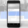 Google、検索結果にコンテンツを投稿する『Google Posts』を日本で開始