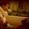 山田尚史くんのPVが公開になったよ