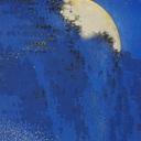 日本画家 斉藤和 の 作品語り。