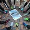 福岡マラソン2019完走(撃沈)