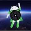 Android 8.0 Oreoがリリース。主な新機能など