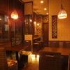 【オススメ5店】西武新宿線(中井~田無~東村山)(東京)にあるカフェが人気のお店