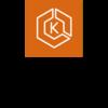 Amazon EKS の構築・運用のエッセンスを学べる「 Amazon EKS Workshop」の紹介