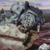 機動戦士ガンダム第08MS小隊をNetflixで見よう!シロー・アイナ・ミケルに会える!ジオン軍との戦いを見逃すな!!