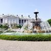 まるでヨーロッパの宮殿「迎賓館赤坂離宮」