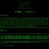 flaws.cloudでAWS環境にSSRF攻撃をやってみた Level 5