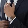 【新社会人】完全身だしなみガイド(スーツ/男性)