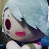 遊戯王の日!プレイマットGET!!(遊戯王の日について)