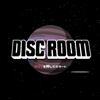 DISC ROOM-シンプルで中毒性の高い回転ノコギリ回避死にゲー