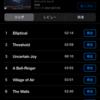 Sky サントラ  vol.2