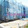 東松山市松山の新築戸建て建売物件|東松山駅バス10分|愛和住販(買取・下取りOK)
