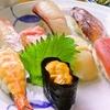 【オススメ5店】尾道(広島)にある寿司が人気のお店