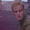 オーウェンは本当に地雷の中を走り抜けた! ― 映画『エネミー・ライン』③