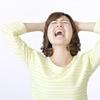 イライラが続くと早死にする!?怒りが体内を痛める理由とリラックス方法を紹介します