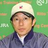 キタサンブラック武豊騎手/宝塚記念共同会見