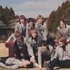 Hey! Say! JUMP ファン投票ランキング-シングル曲ver.③-