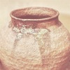 墨汁の希釈水は頂きの極み