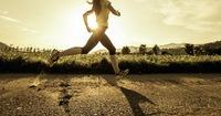 記憶力を伸ばしたいなら体を動かそう。「運動」で脳機能が向上する科学的根拠