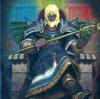 【遊戯王 墓守】墓守デッキって?回し方・相性の良いカード・優勝デッキ等をおさらい!