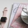 Apple Watchが子育てママにとって超便利だった