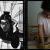 たったの6ステップ!『漫画カメラ』風に写真を加工するiPhoneアプリの作り方