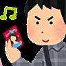 トレーディングカードアーケードゲームとは ゲームの人気 最新記事を集めました はてな
