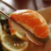 私の知っている台湾の寿司の話