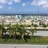 沖縄の景色!