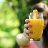 4月14日は恋人や夫婦の絆を確かなものにするオレンジデー