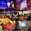 【オススメ5店】長町(宮城)にあるバーが人気のお店