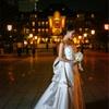 第3回hanayomelesson by beautybride_weddingdress