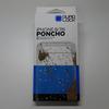 QuadLock iPhone 6/7/8用耐水レインカバー レビュー