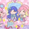 キラッとプリ☆チャン 第114話 「お世話はおまかせ!プリたまGOだッチュ!」 感想
