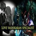 lovevashikaran10's blog