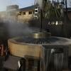《飛び出し坊や?》ブラタモリで有名な有馬温泉はノスタルジックで美しい